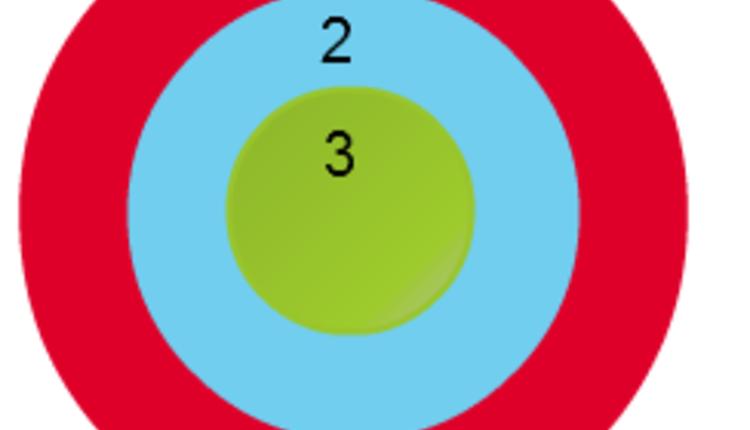 Circles_NTumminello