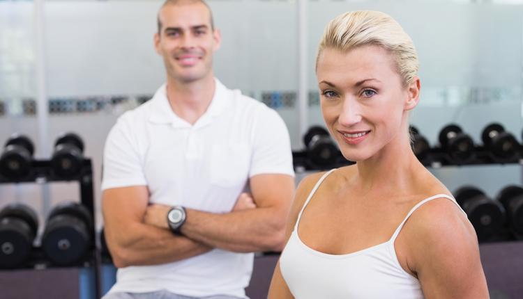 Fitness_leadership