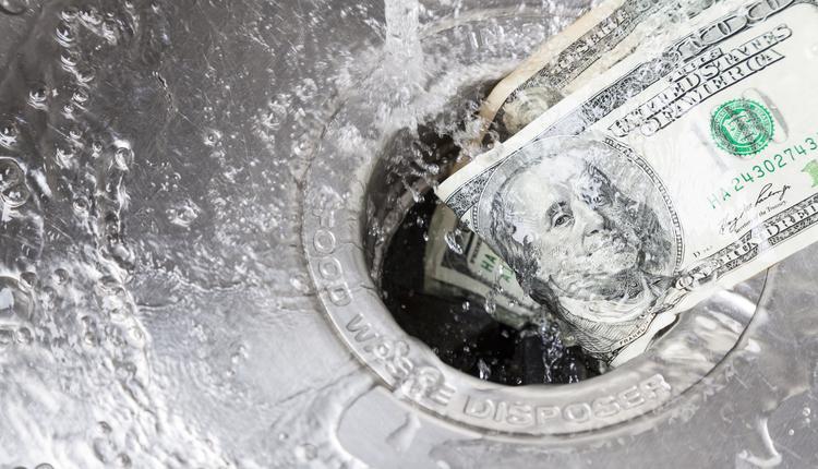 Money_leaks