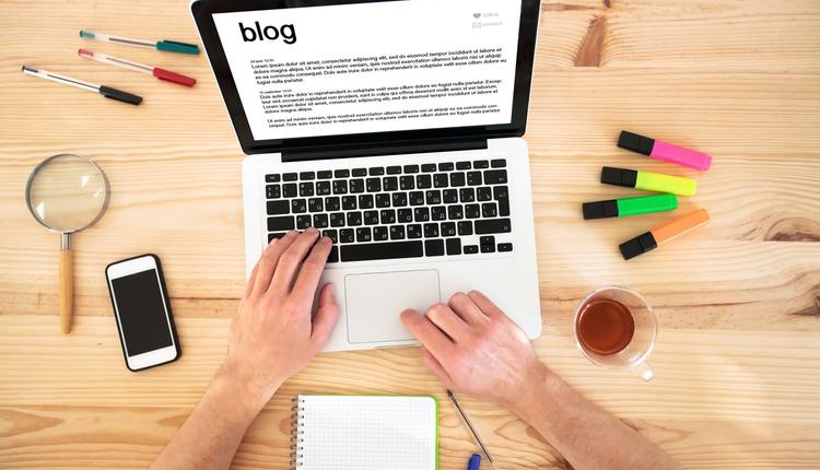 Top10blog