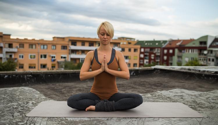 Yoga_Trauma
