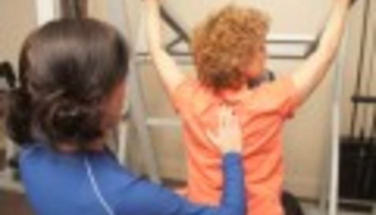 female trainer-client_120x87
