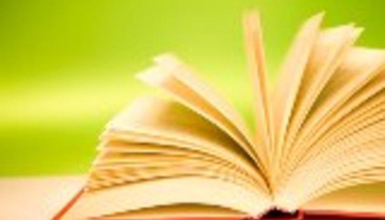 little_openbook_green_0