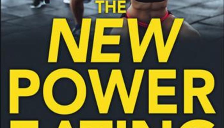 new-power-eating