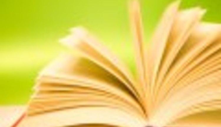 openbook_green_19